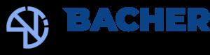 BVT- Bacher Virtual Tour